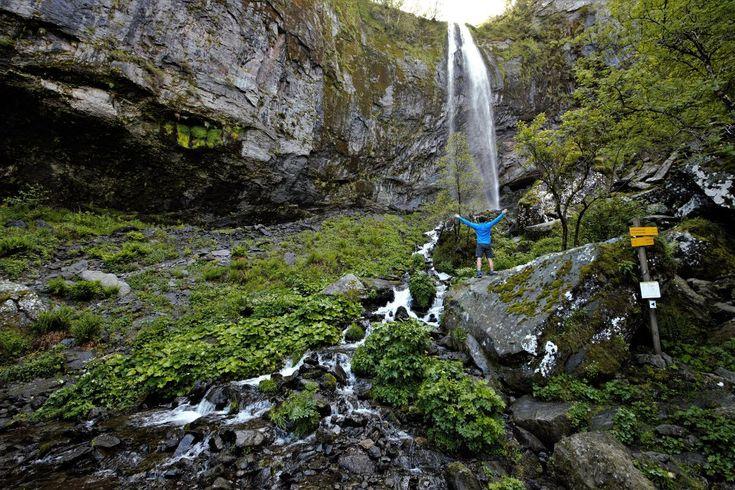 trek volcan Auvergne (6) #trek #auvergne #randonner