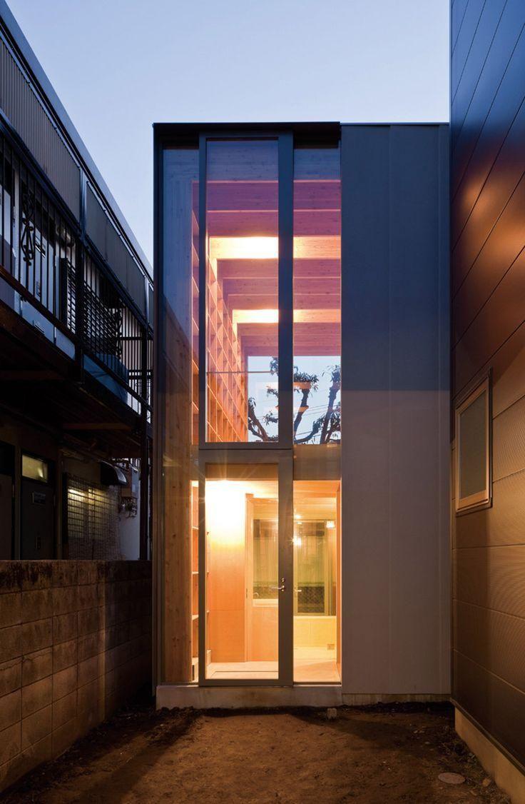 Muro de tijolo a vista fotos e modelos casa constru 237 da - As 20 Melhores Ideias De Design Limpo No Pinterest Quarto Limpo Jogos De Poder E Jogos Retro