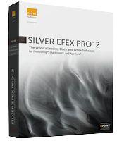 silver_efex_pro_2_box2