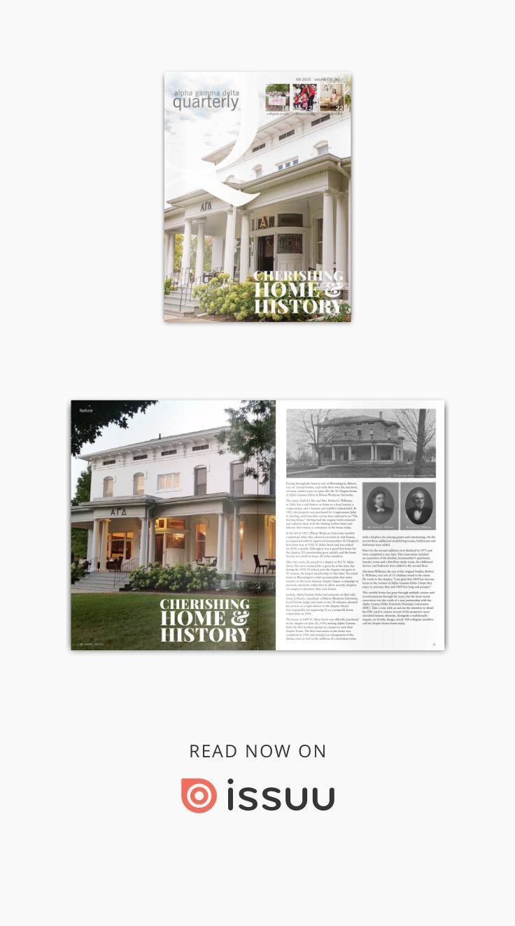 32 best Fraternity Housing Corporation (FHC) images on Pinterest ...