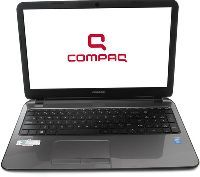 Laptop Offers | Online Shopping Offers & Coupons | TheShopperz.com