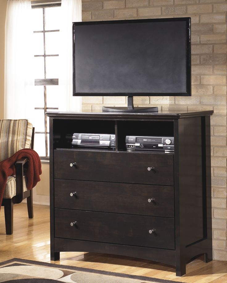 36 Best Bedroom Furniture El Paso Tx Images On Pinterest