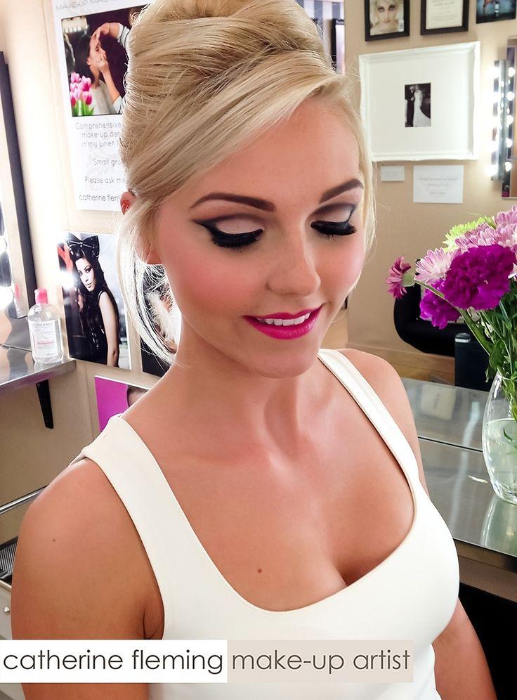 mac makeup looks wedding - photo #37
