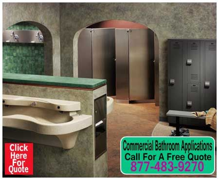 242 Best Lockers And Storage Units Images On Pinterest Commercial Bench And Storage Units