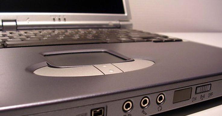 Como destravar um arquivo WMV protegido . Os arquivos protegidos são travados contra utilizadores não registrados. Desbloquear arquivos protegidos WMV permite que você converta o arquivo para um dispositivo portátil ou visualize-o no seu PC. Desbloquear material com direitos autorais que se destina à compra pode ter consequências legais. Verifique os direitos autorais sobre o arquivo WMV ...