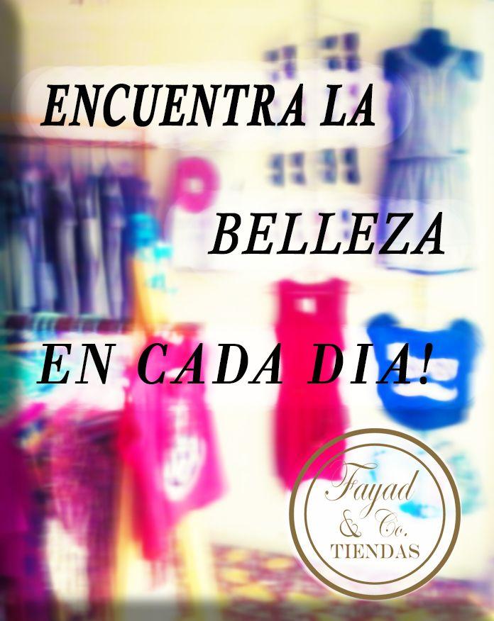 Siguenos:  Pinterest:   https://es.pinterest.com/fayadycotiendas/ Facebook:  https://www.facebook.com/fayadycotiendas/ Instagram:  https://www.instagram.com/fayad_y_co_tiendas/