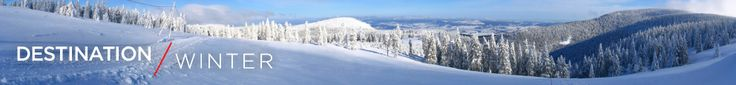7 best ski and snowboard resorts in Korea   CNN Travel