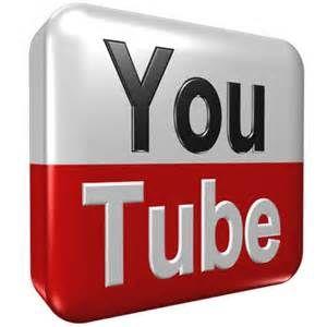 My YouTube Channel : https://www.youtube.com/bebitte08 - Family clips