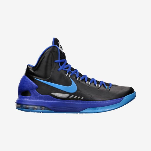 Nike KD V Men\u0027s Basketball Shoe