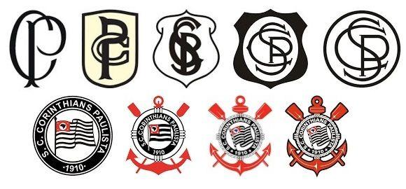 Corinthians Papel De Parede Corinthians Escudo Wallpaper
