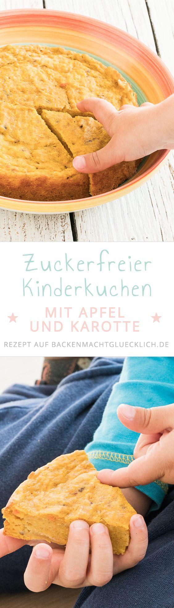 284 best Kids Birthday Parties / Kindergeburtstag images on ...