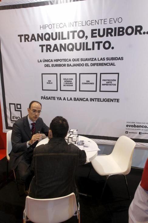 Buenas tardes a todos!! Buenas noticias en el sector inmobiliario, y es que según los datos ofrecidos por el #INE, la compra de viviendas se esta reactivando. Que tengan un fantástico día!!  #INE #SectorInmobiliario #Vivienda #Economíafamiliar #España #Marbella   http://www.elmundo.es/economia/2014/10/28/544f4e9fe2704e486d8b456d.html