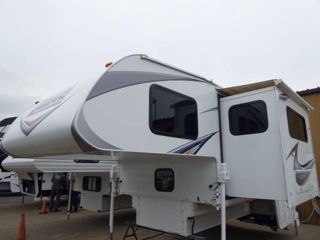 Check out this 2011 Lance Camper 1191 listing in Grants_Pass, OR 97527 on RVtrader.com. It and is for sale at $21970.