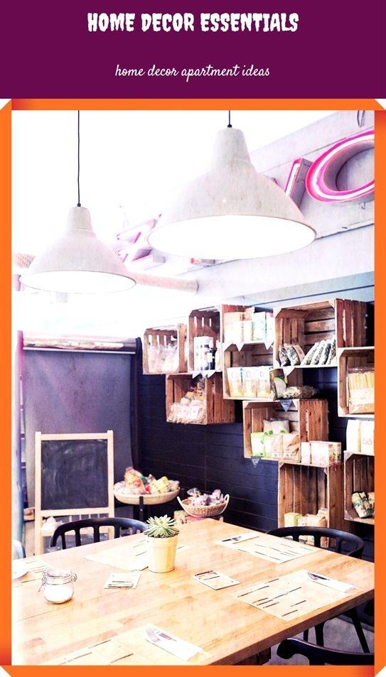 Home Decor Essentials 1590 20180617155550 26 Home Decor Books