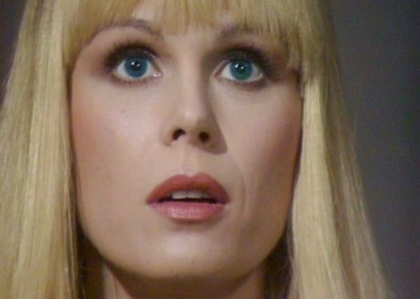 sapphire and steel | Tumblr
