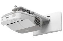 Epson EB-475W Projector