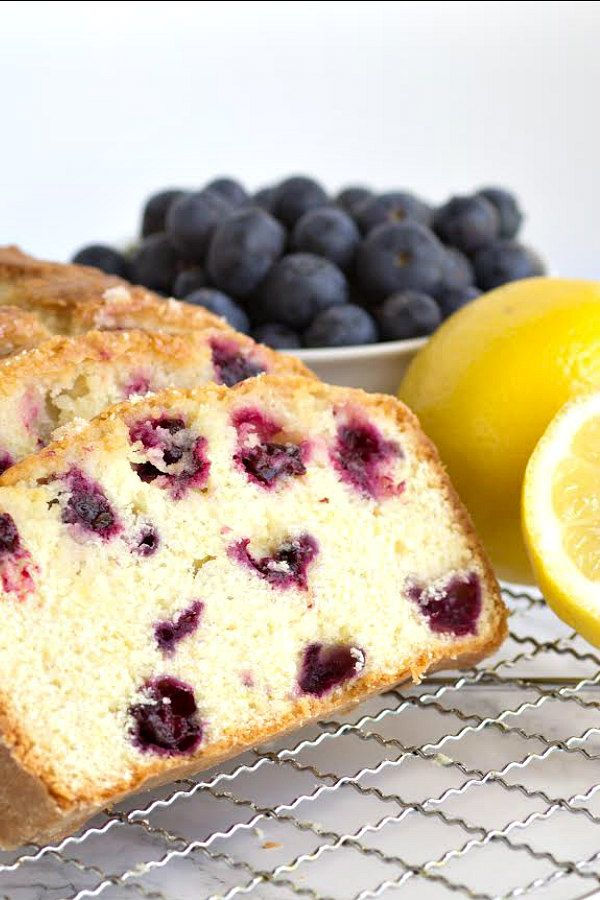 30 vegan blueberry recipes perfect for summer! This healthy roundup is filled with berry baking, breakfast, snacks, desserts, and more The strawberries are sweet.
