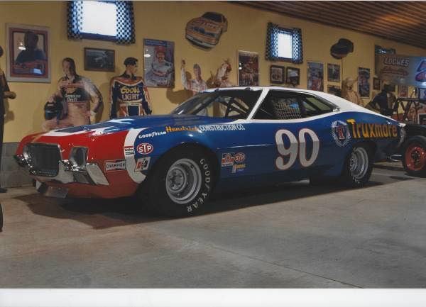 les 1694 meilleures images du tableau vintage nascar and bill elliott sur pinterest course. Black Bedroom Furniture Sets. Home Design Ideas
