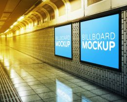 subway-advertising-mock-ups-15