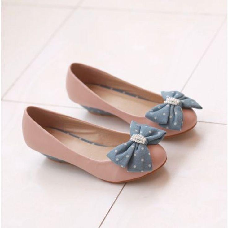 Nordstrom Shoes Flats Women