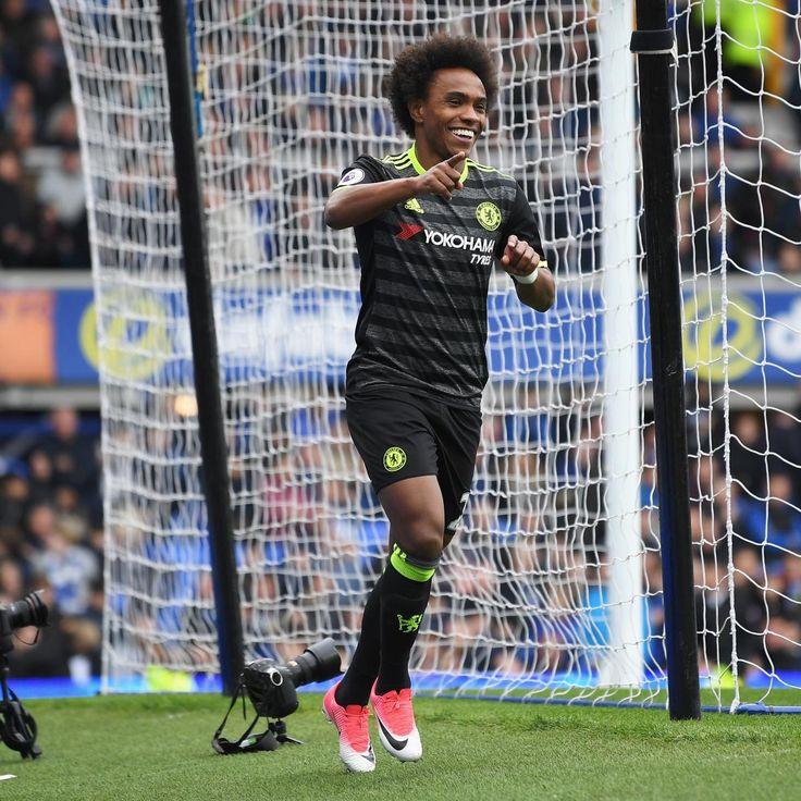 Celta Vigo Vs Barcelona H2h Prediction: 25+ Best Ideas About Manchester United On Pinterest