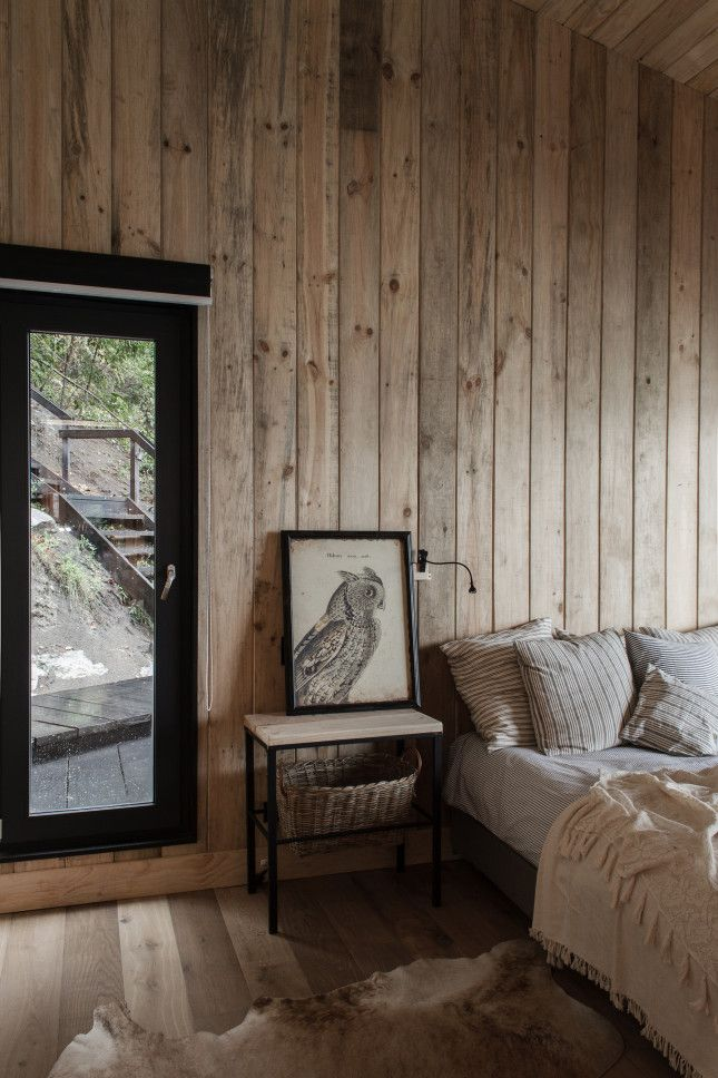 http://www.organiconcrete.com/2015/10/16/casa-lts-una-casa-in-cile-vista-lago-e-raggiungibile-solo-in-barca/