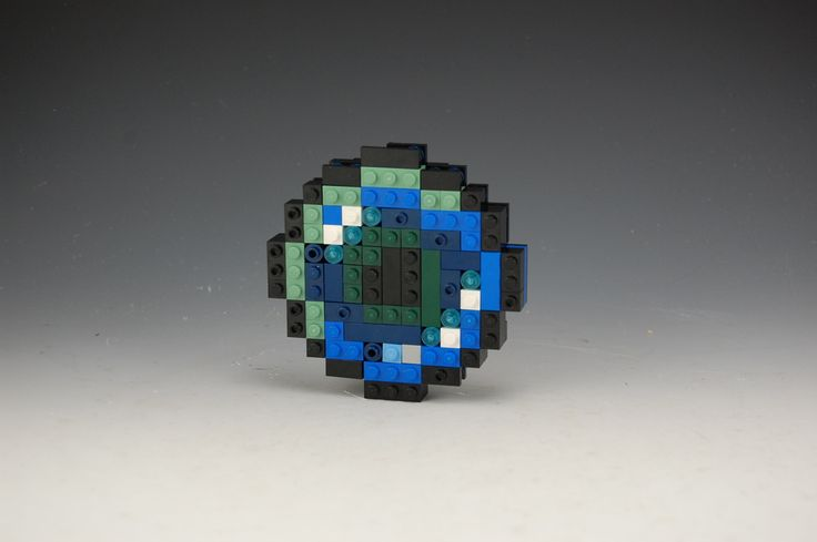 how to make a ender pearl minecraft