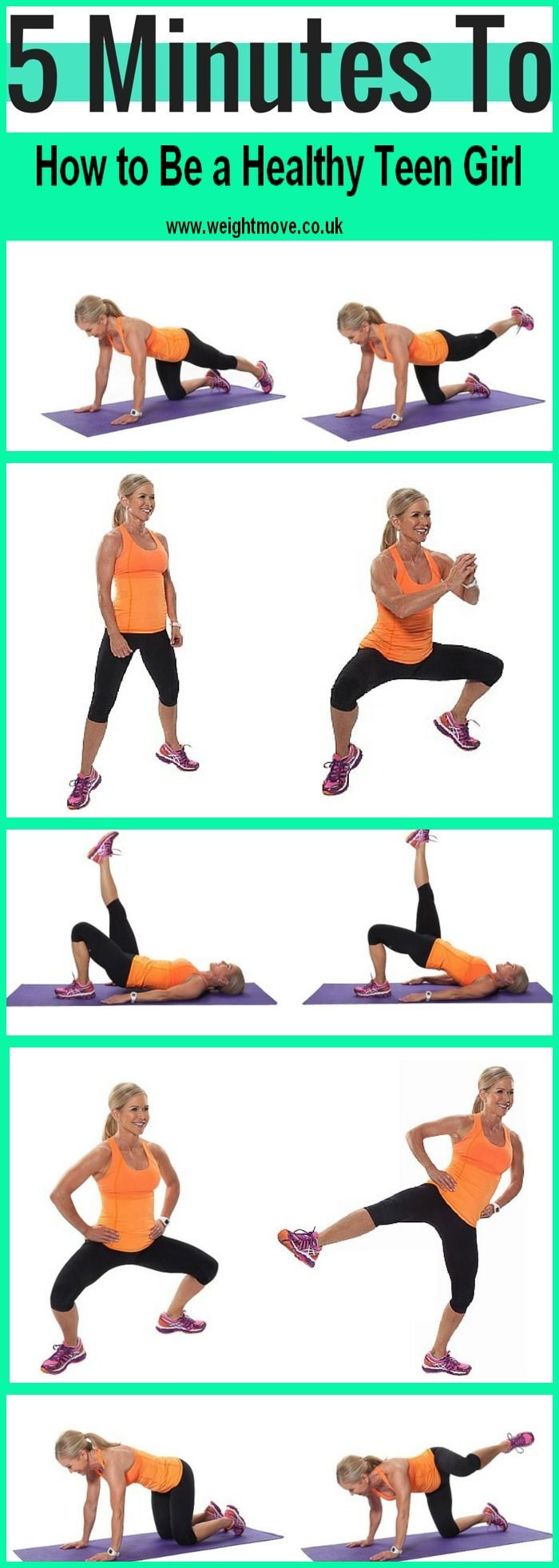 25+ Best Ideas About Teen Diet On Pinterest  Workouts For Teens, Good  Diets And Tone Up Workouts