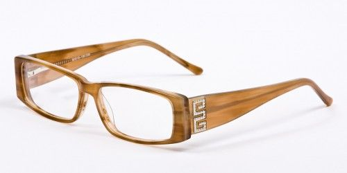 54 best images about Bifocal Lenses on Pinterest The ...