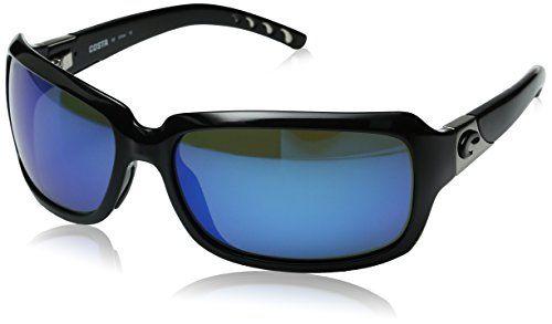 Cheap Costa Del Mar Isabela Sunglass Shiny Black Blue Mirror 580Plastic https://eyehealthtips.net/cheap-costa-del-mar-isabela-sunglass-shiny-black-blue-mirror-580plastic/