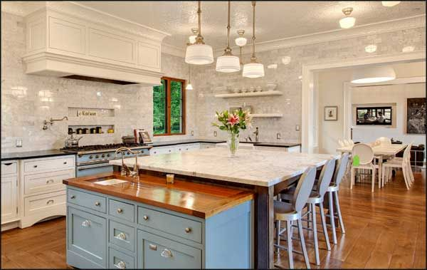Price Of Kitchen Countertops : ... rain cloud, Cost to remodel kitchen and Granite countertops cost