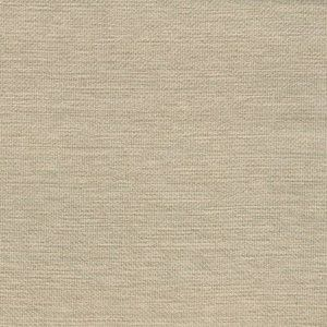 Ratio Dune 100% Olefin 140cm | Plain Upholstery