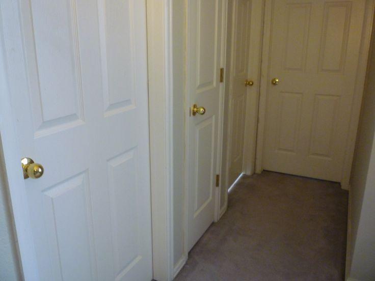 8 best GATOR Door Latch Restorer photos images on Pinterest Door - changer serrure porte interieure