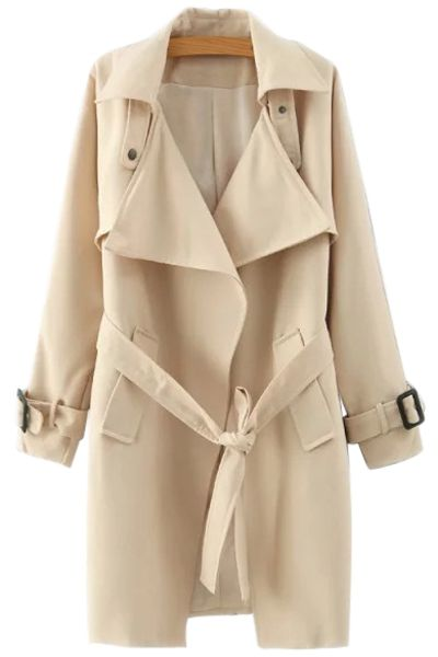 Best 25+ Khaki jacket ideas on Pinterest