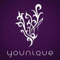 Top Ten Best Cosmetic Companies - TheTopTens.com http://www.youniqueproducts.com/SayeliR