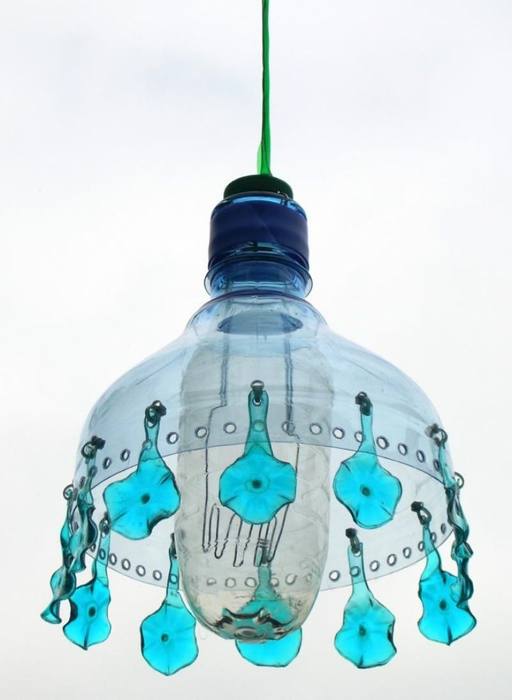 25 things to do with empty plastic bottles water amp soda - 735×1003