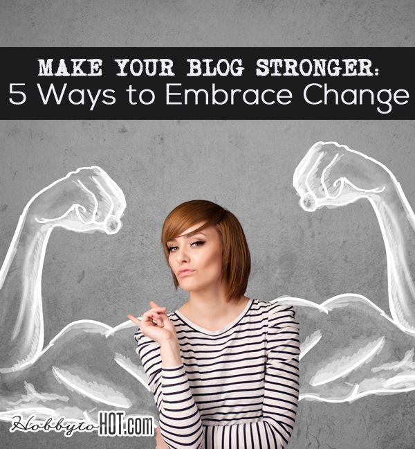 blog make want more