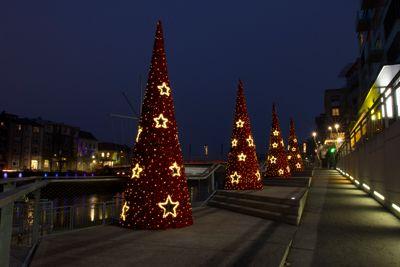 Weihnachtszeit in Villach #kgc #weihnachten #villach #kärnten