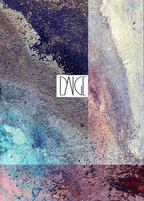 Daige - https://www.facebook.com/DAIGEdaige/timeline