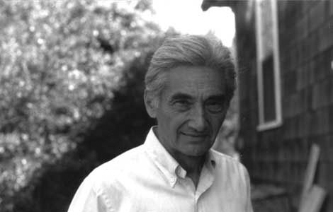 howard zinn chapter 8 Get an answer for 'what is the main point of chapter 8 in a people's history of the united states' and find homework help for other a people's history of the united states questions at enotes.