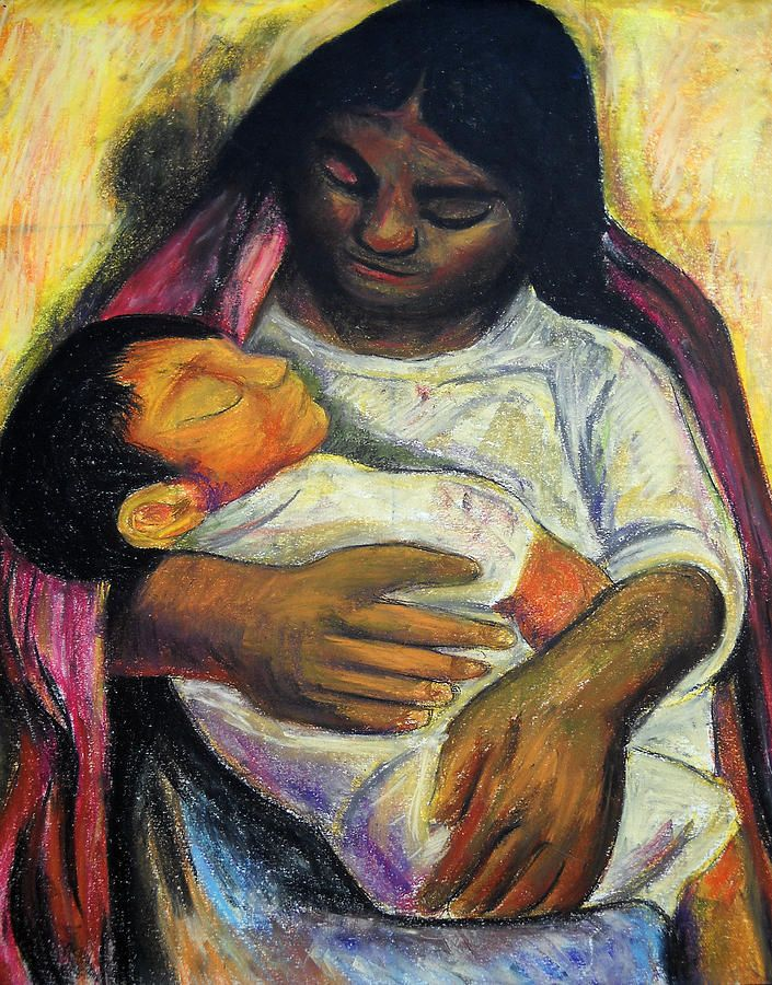 340 best Art: Diego Rivera images on Pinterest | Diego rivera ...