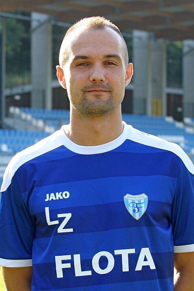 Tomasz MAŚLAK