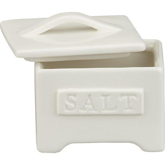 160 Best Salt Images On Pinterest Salt Cellars Salts