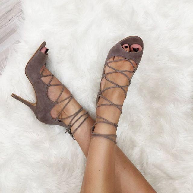 Vince Camuto shoes--love! http://shop.nordstrom.com/s/vince-camuto-sandria-lace-up-peep-toe-sandal-women/4037865?cm_cat=partner&cm_ite=4037865&cm_pla=15&cm_ven=Linkshare&siteId=QFGLnEolOWg-HrR5BFnSOvqHLW987YsFSg