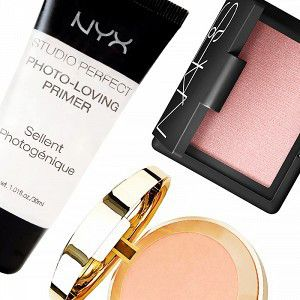 Substitutes that you can find for high end makeup!!!