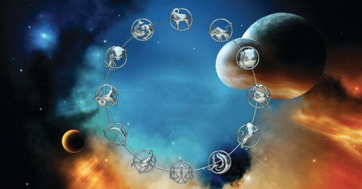 वार्षिक राशिफल 2018 (Yearly Horoscope 2018) | Top Stories, Others