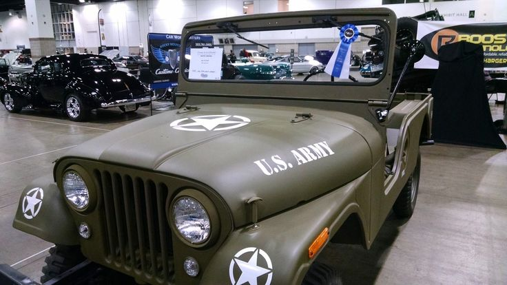 Georgia Luxury Motors >> US $10,000.00 Used in eBay Motors, Cars & Trucks, Jeep ...