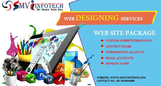 Smv Infotech Is An Expert In Website Design In Patna Web Designing In Patna Website Designing Company In Patna Cal Web Design Company Website Design Web Design