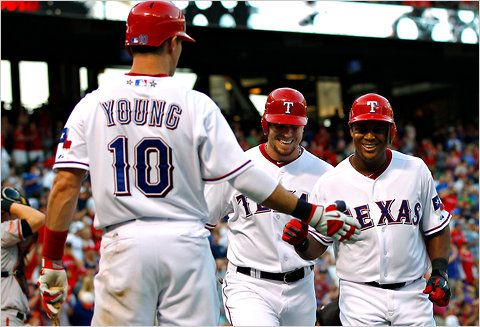 Hello everyone who sees this and just want to say that I like all of them there my favorite is beltre by