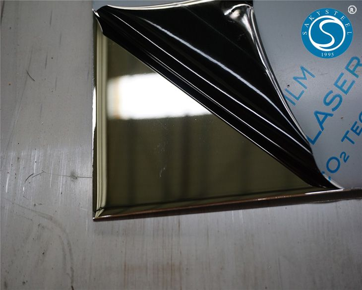 316 Stainless Steel Sheet Sus316l S31603 En1 4404 X2crnimo 4 X 8 316l Stainless Steel Sheet Corrosion Resistan Stainless Steel Sheet Steel 316 Stainless Steel